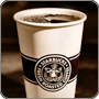 A tolerable alternative to most Starbucks offerings
